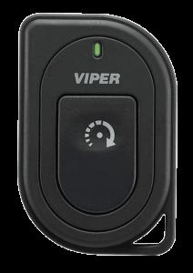 Viper 4205V