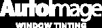 AI_WindowTinting_logo